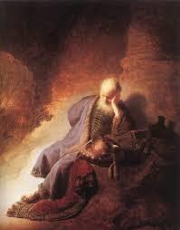 jeremia-rembrandt