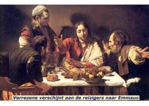 emmausgangers-bijbelseplaatsen-nl