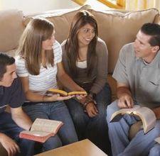 geloven-begint-thuis-ii-christelijk-opvoeden
