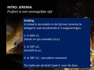 jeremia-profeet-in-onmogelijke-tijd-slideplayer-nl