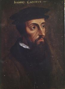 portret-joh-calvijn-rolexencyclopedie