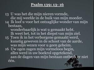 psalm-139-het-wonder-van-ons-bestaan