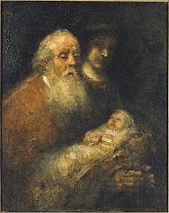 rembrandt_lofzang_simeon-bijbelstudies