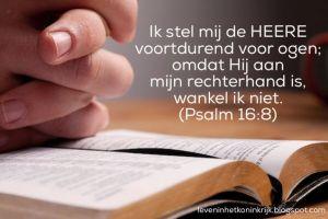 psalm16vers8-de-heere-voor-ogen