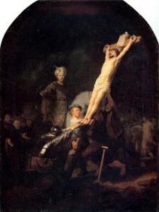 rembrandt-de-kruisoprichting