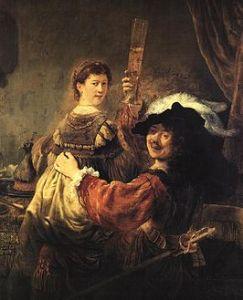 rembrandt-en-saskia-in-de-herberg-i-wikipedia