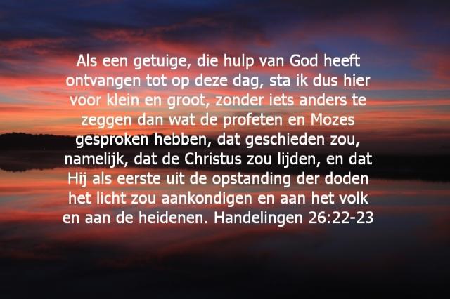 Hand-2622-23 - Bemoedigende Bijbelteksten