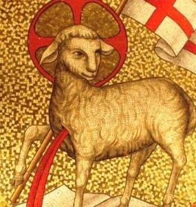 Summa catholica ad mentem Sancti Thomae Aquinatis - blogger
