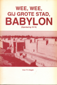 ww_gg_stad_Babylon - Rumoer in het midden der aarde