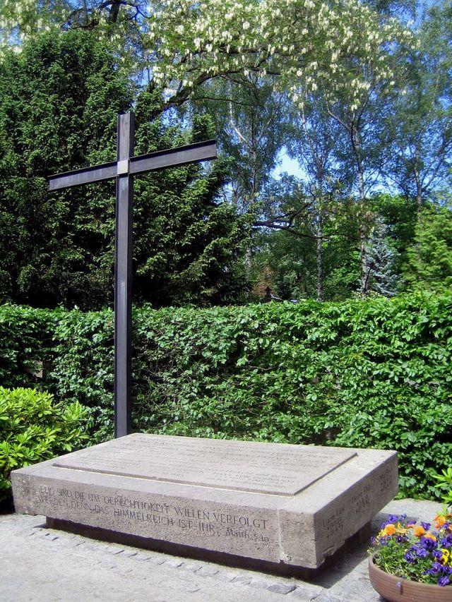 Graf van Justus Friedrich Perels - Wikipedia