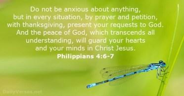 philippians-4-6-7 - Pinterest