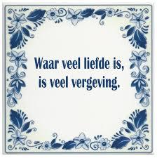 Waar liefde woont - Holyhome.nl