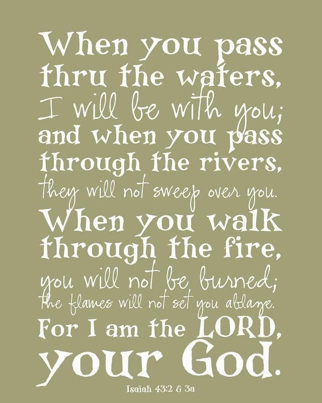 Jesaja 23 2-3a - Pinterest