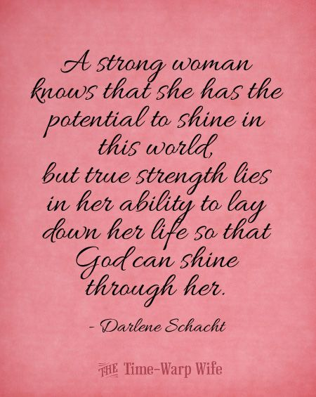 Spreuken 31 - Darlene Schacht - Pinterest